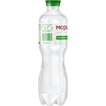 Light sparkling mineral water Morshynska 0,5l - buy, prices for CityMarket - photo 3