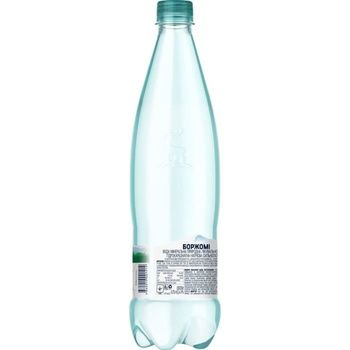Borjomi Mineral Carbonated Water 0,75l - buy, prices for CityMarket - photo 2