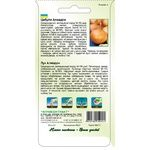 Agrocontract Onion Almadon Seeds 2g - buy, prices for EKO Market - photo 2