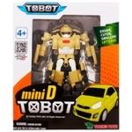 Трансформер Tobot Mini D