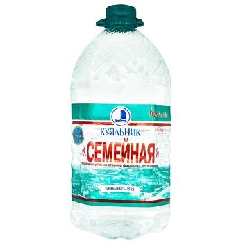 Kuyalnik Family Still Water 6l