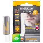 Biokon Lip Balm for Men 4.6g