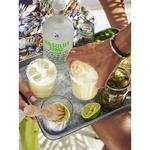 Absolut Lime Vodka 40% 0,7l - buy, prices for CityMarket - photo 5
