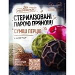 Pripravka Seasoning Pepper Mixture 30g
