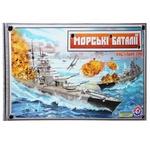 Technok Sea Battle Table game