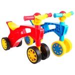 Іграшка Technok Ролоцикл