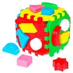 Іграшка Technok Куб