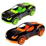 Іграшка Technok Автомобіль