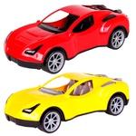 Іграшка Technok Автомобіль в асортименті