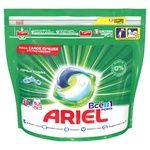 Ariel Pods All-in-1 Capsules for Washing Mountain Spring 35pcs