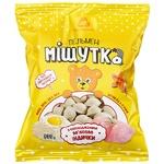 Three Bears Mishutka Pelmeni with Turkey Meat 600g