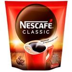 NESCAFÉ® Classic instant coffee 30g