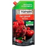 TORCHYN® Lahidny mild ketchup 400g