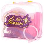 Polesie Little Princess №2 Toy Set