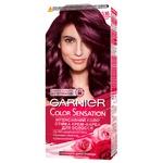 Garnier Color Sensation №3.16 Amethyst Hair Color 110ml