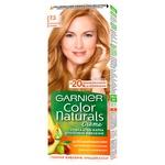 Garnier Skin Naturals Intensive Nutrition Cream-color 7.3 Golden Blond
