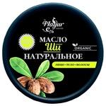 Масло Ши Mayur 50мл