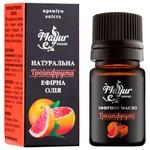 Mayur Grapefruit essential oil 5ml