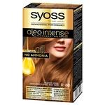 SYOSS Oleo Intense Supreme Golds 8-60 Honey Blonde