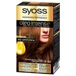 Syoss Oleo Intense 5-86 Sweet Brown 115ml