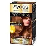 SYOSS Oleo Intense 6-80 Hazelnut Blond 115ml