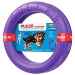 Снаряд Puller для тренування собак 30см