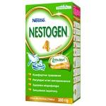 Смесь молочная Neastle Nestogen L. Reuteri 4 сухая с пребиотиками для детей с 18 месяцев 350г