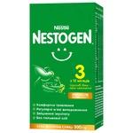 Nestogen 3 Dry Milk Mixture for Children from 12 Months 300g