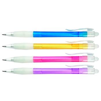 Delta DB2024 Blue Ballpoint Pen