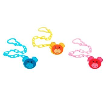 Lindo Chain for a pacifier in stock - buy, prices for CityMarket - photo 1