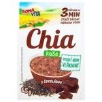 Чіа Bona Vita 65г