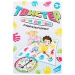 Гра кімнатна Dream Makers-Board Games Коврик для дітей