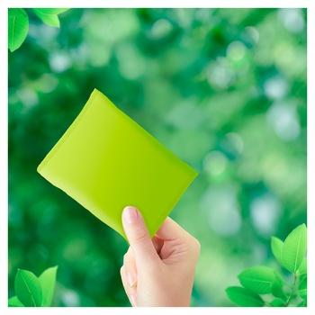 Naturella Maxi Hygienical Pads 8pcs - buy, prices for CityMarket - photo 3