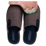 Home Story Home Shoes Women's 201088-Е size 41-46