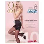 Колготки Ori Perfect Shape жіночі 40 ден 4 розмір