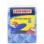 Чехол для гладильной доски Leifheit Cotton Comfort  S/M 125х40см