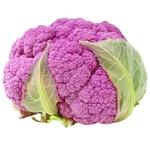 Vegetables cabbage graffiti fresh