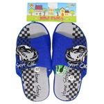 Обувь домашняя Home Story подростковая р.30-35 в ассортименте