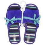 Обувь Marizel женская комнатная Poon 540