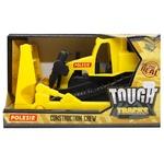 Polesie Expert Toy Bulldozer
