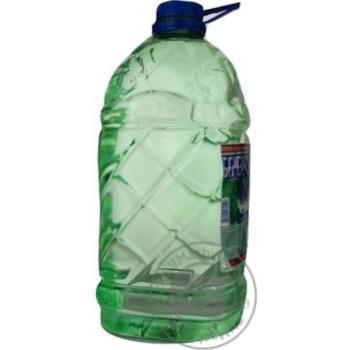 Вода Березовская негазированная лечебно-столовая 5л - купить, цены на Восторг - фото 4