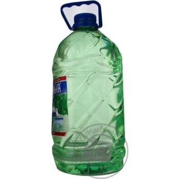 Вода Березовская негазированная лечебно-столовая 5л - купить, цены на Восторг - фото 2