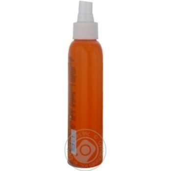 Масло для інтенсивної засмаги Фитодоктор 200мл. - купить, цены на Novus - фото 3