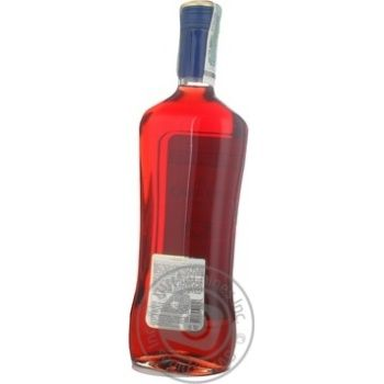 Shabo Rose pink dry dessert vermouth 15% 0.75l - buy, prices for CityMarket - photo 2