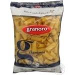 Pasta rigatoni Granoro 500g Italy