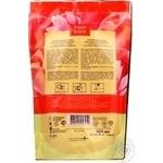 Fresh juice Liquid soap peach magnolia do-pack 460ml - buy, prices for Novus - image 2