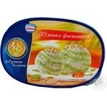 Морозиво південна фісташка 48 копійок Nestle 470г