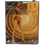 Tights Ori neutro for women 20den 2size