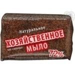 Soap Svoboda for washing 150g Russia