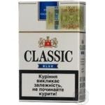 Сигареты Блу 25г Украина